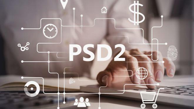 A vueltas con la dichosa PSD2